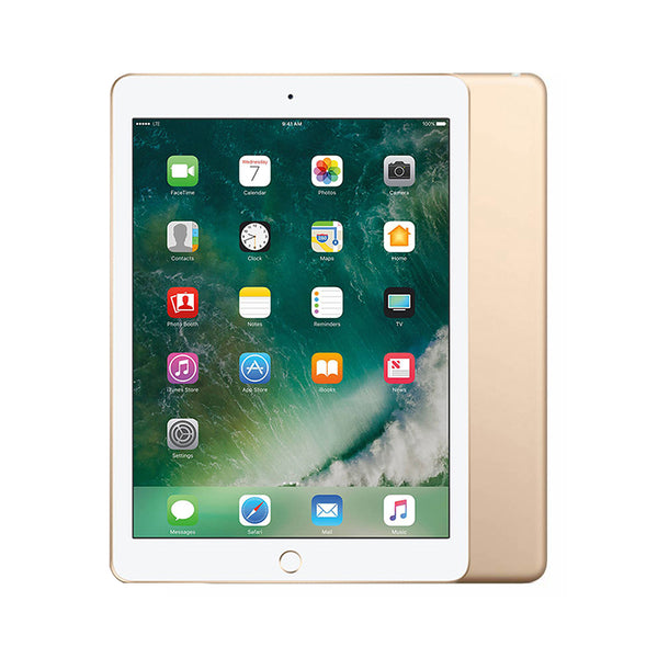 apple ipad 5 wifi only imp