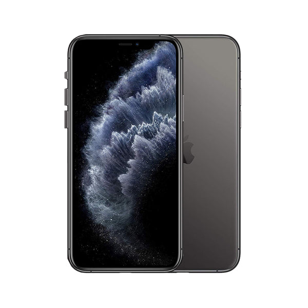 iPhone 11 Pro 256GB Space y