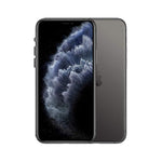 Apple iPhone 11 Pro Max 256GB Grey