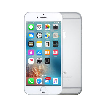 Apple iPhone 6 [Refurbished]