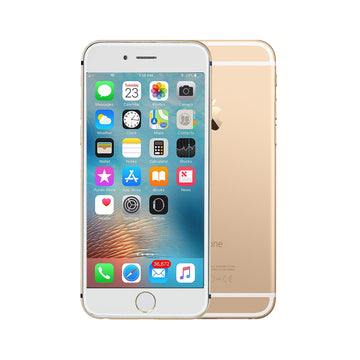Apple iPhone 6 Plus [Refurbished]