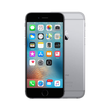 Apple iPhone 6s Plus [Refurbished]