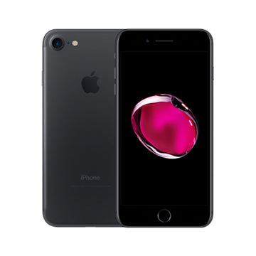Apple iPhone 7 [Refurbished]