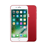 Apple iPhone 7 128GB Red New Battery