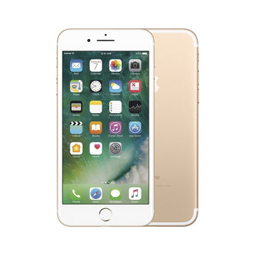 Apple iPhone 7 Plus [Refurbished]
