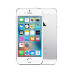 Apple iPhone SE (Refurbished)