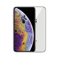 Apple iPhone XS Max 256GB Silver No Face ID