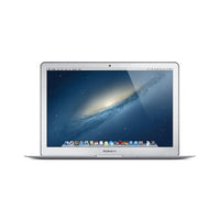 Macbook Air Mid 2013 - Core i5 1.3Ghz / 8GB RAM / 512GB SSD