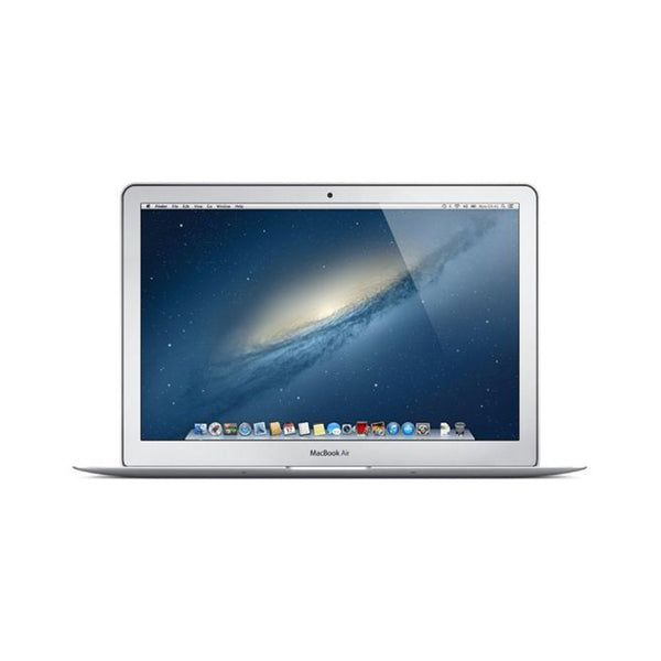 "MacBook Air 13"" - Mid 2013 (Refurbished)"