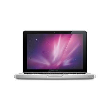 "MacBook Pro 13"" - Late 2011 [Refurbished]"