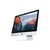 "iMac 21.5"" (Late 2012) - Core i5 2.9GHz / 8GB RAM / 1TB"