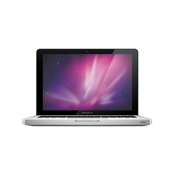 MacBook Pro 15inch, Late 2011 Intel Core i7 22 GHz 8GB 500GB