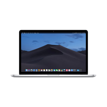 MacBook Pro (13-inch Early 2015) - Core i5 2.7 GHz 8GB RAM 256GB SSD