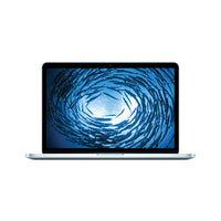 MacBook Pro (15-inch Retina Mid 2014) - Intel Core i7 2.5GHz 16GB RAM 512GB