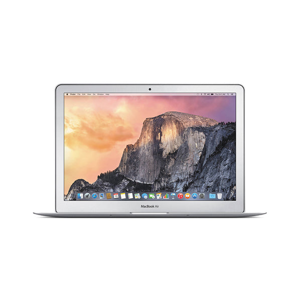 "MacBook Air 13"" Early 2015 - Core i5 1.6Ghz / 8GB RAM / 128GB SSD"