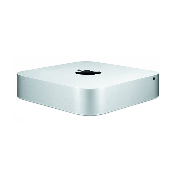 Mac Mini Server Mid 2011 - Core i5 2.0Ghz / 16GB RAM / 1TB HDD