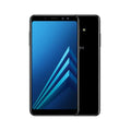 Samsung Galaxy A8 (Refurbished)
