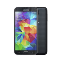 Samsung Galaxy S5 [Refurbished]