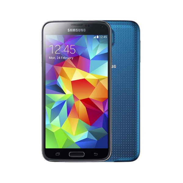 Samsung Galaxy S5 (Refurbished)