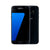 Samsung Galaxy S7 [Refurbished]