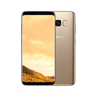 Samsung Galaxy S8 (Refurbished)