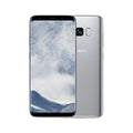 Samsung Galaxy S8 Plus [Refurbished]