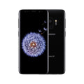Samsung Galaxy S9 [Refurbished]