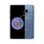 Samsung Galaxy S9 256GB Coral Blue