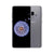 Samsung Galaxy S9 256GB Titanium Grey