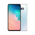 Samsung Galaxy S10e [Brand New]