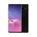 Samsung Galaxy S10 [Refurbished]