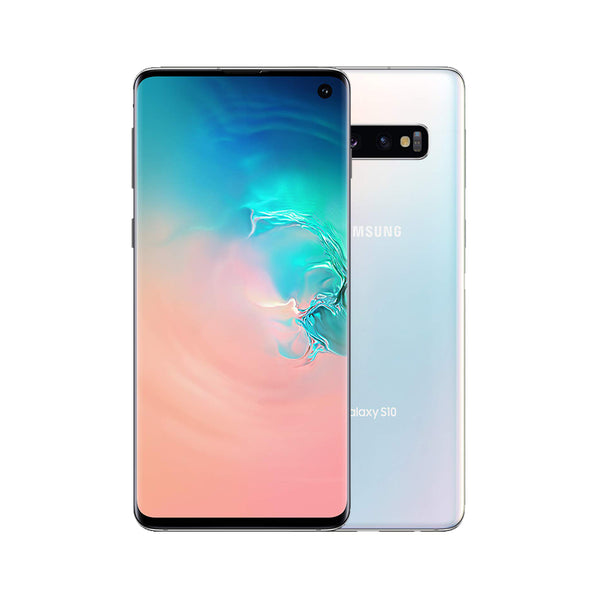 Samsung Galaxy S10 128GB Pink