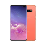 Samsung Galaxy S10 Plus (Refurbished)