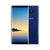 Samsung Galaxy Note 8 [Refurbished]