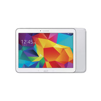 Samsung Galaxy Tab 4 (Refurbished)