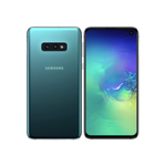 Samsung Galaxy S10 (Brand New)