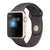 Apple Watch Series 2 - 42mm (Refurbished)
