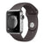 apple watch series 2 38mm imp
