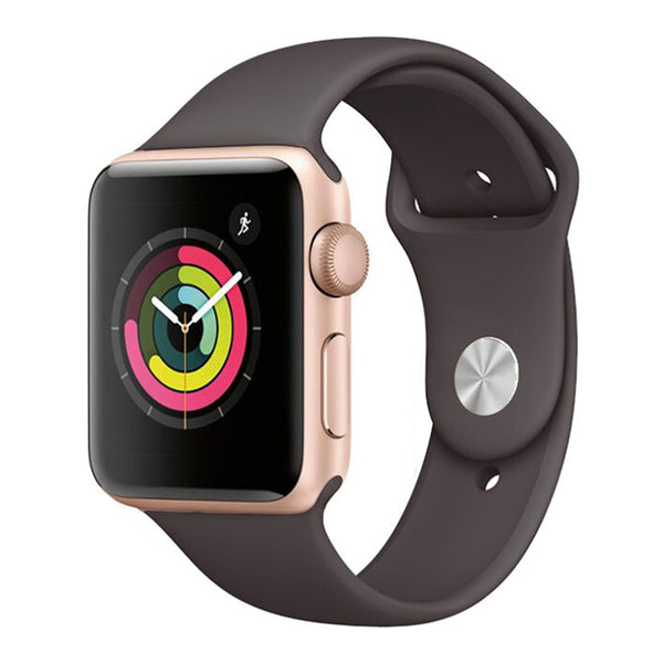 apple watch series 3 38mm gsp imp