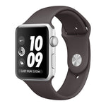 apple watch series 3 42mm gsp imp