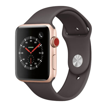 Apple Watch Series 3 - GPS + Cellular [New in Box]