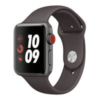apple watch series 3 38mm gps cellular imp