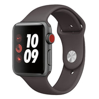 Apple Watch Series 3 - GPS + Cellular (Brand New)