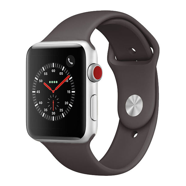 apple-watch-series-3-38mm-gps-cellular-imp