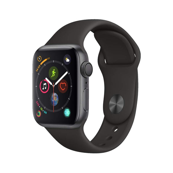 Apple Watch Series 4 - 44mm GPS (Imperfect)