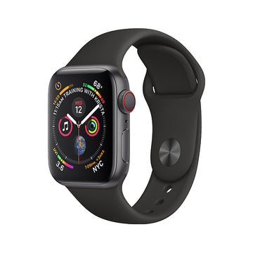 Apple Watch Series 4 - GPS + Cellular [New in Box]