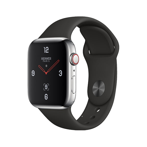 Apple Watch Series 4 - GPS + Cellular (Brand New)