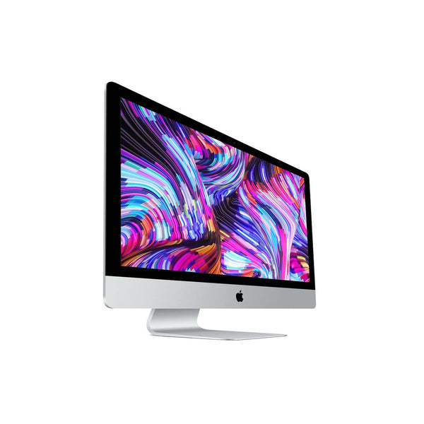 "iMac 27"" 5K (Late 2015) - Core i5 3.2GHz 16GB RAM 1TB Fusion"