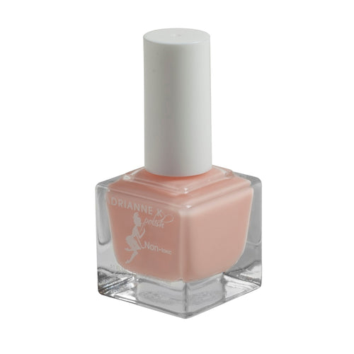 ELLA, SHEER PINK, .51 FL OZ