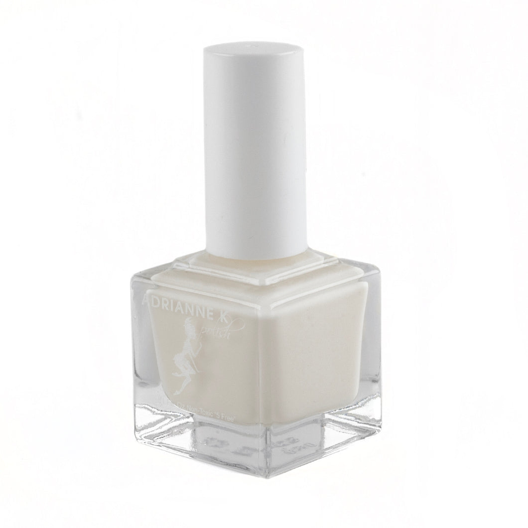 ANGELICA, SHEER WHITE, .51 FL OZ